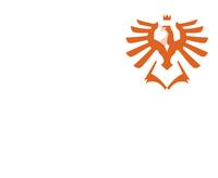 logo FPFSU